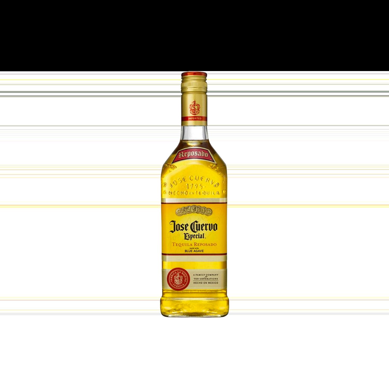 Jose Cuervo Tequila 1 L. –undefined