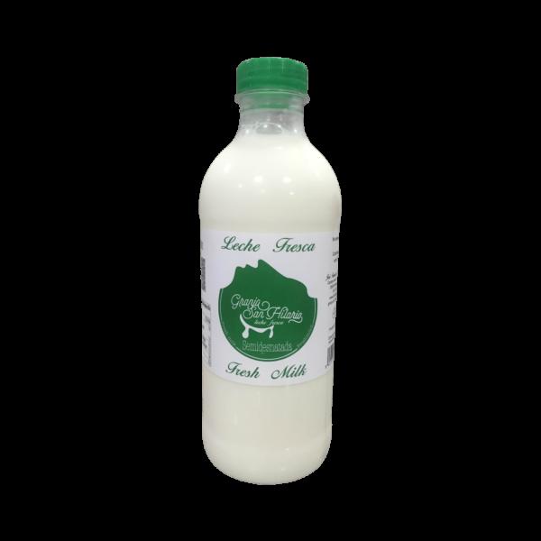 Dating mjölk flaskor